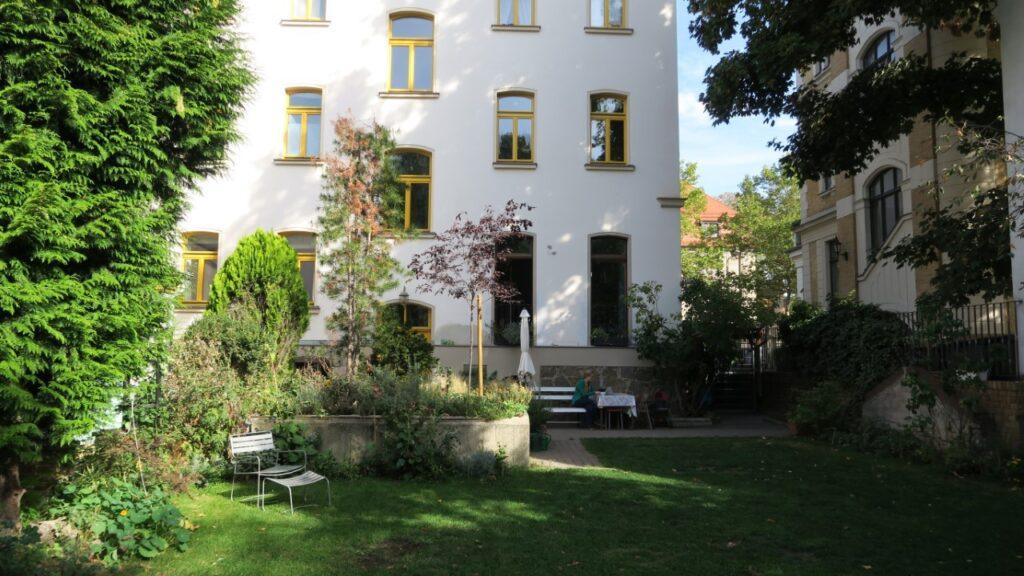 Karl-Heine-Straße 19